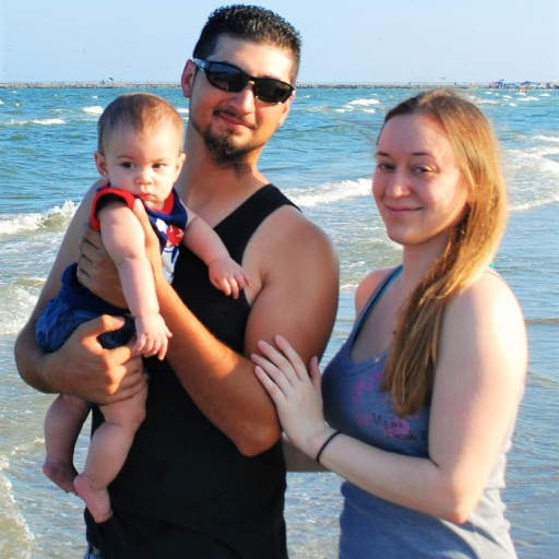 thegarciafamily