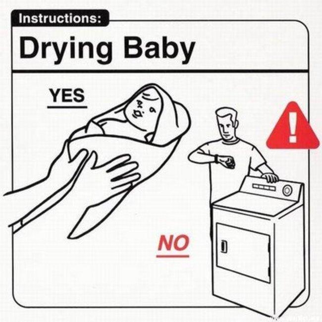 drying-baby[1]